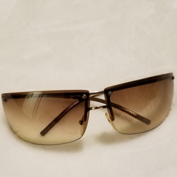 3b84cbb2bfdb2 Gucci Accessories - SUNGLASSES GUCCI GG 2653 S